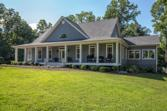 700 Coves Pointe Lane, Sparta, TN 38583 - Image 1