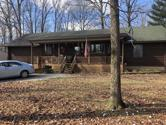 961 Pine Orchard Rd, Smithville, TN 37166 - Image 1