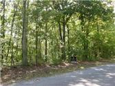 58 Lakeview Dr, Smithville, TN 37166 - Image 1