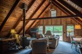 1228 Lakeview Dr, Smithville, TN 37166 - Image 1
