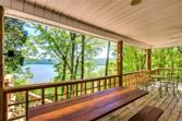 2765 Pucketts Point Rd, Smithville, TN 37166 - Image 1
