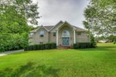 342 Lakeway Ter, Spring Hill, TN 37174 - Image 1: Very nice 5 bedroom 3 bath brick home on over an acre level lot with mature trees.