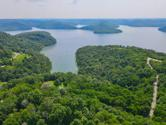 108 Harbor Pointe, Silver Point, TN 38582 - Image 1