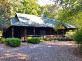 685 Young Green Rd, Smithville, TN 37166 - Image 1