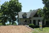 238 Fish Hook Dr, Smithville, TN 37166 - Image 1