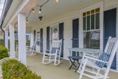 208 22nd St, Old Hickory, TN 37138 - Image 1