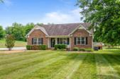 3156 Greens Mill Rd, Spring Hill, TN 37174 - Image 1: Welcome to 3156 Greens Mill Road