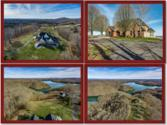 130 Lakeview Dr , Celina, TN 38551 - Image 1