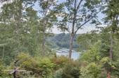 170 Moonlight Bay Dr, Sparta, TN 38583 - Image 1: Imagine seeing this view every waking moment of your day.  It's breathtaking!