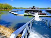 0 Barefoot Way, Winchester, TN 37398 - Image 1: Twin Creek Marina