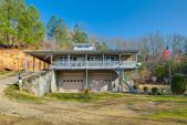 3155 Rocky Point Ln, Stewart, TN 37175 - Image 1