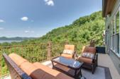 111 Vista Point Rd , Silver Point, TN 38582 - Image 1