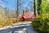 646 Lakeview Dr , Smithville, TN 37166 - Image 1: Welcome to your lakeside retreat!