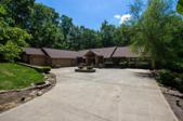 133 Pineridge Loop , Crossville, TN 38558 - Image 1