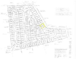 0 Cherokee Ln - Lot 7, Winchester, TN 37398 Property Photo