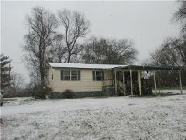 301 Wilson St, Winchester, TN 37398 Property Photo