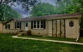 1918 Ransom Dr, Murfreesboro, TN 37130 - Image 1: Welcome to 1918 Ransom
