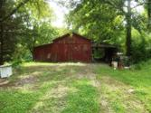 7720 Dale Ridge Rd, Liberty, TN 37095 - Image 1