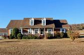 309 Bryant Ln, Normandy, TN 37360 - Image 1