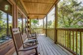 293 Floating Mill Vlg, Silver Point, TN 38582 - Image 1