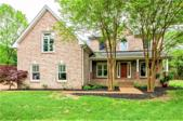 1008 East Point Cove, Hermitage, TN 37076 - Image 1