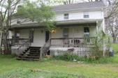 639 Lee Hollow Rd, Indian Mound, TN 37079 - Image 1: Front view
