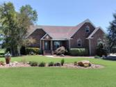 210 Barton Dr, Normandy, TN 37360 - Image 1: Coming Soon!