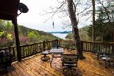 251 Lakewood Rd, Silver Point, TN 38582 - Image 1