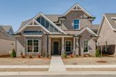6437 Armstrong Dr., Hermitage, TN 37076 - Image 1