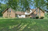 331 Spout Spring Rd, Dover, TN 37058 - Image 1