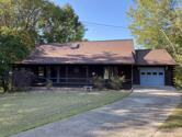 329 Hidden Valley Dr, Bumpus Mills, TN 37028 - Image 1