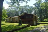 107 Woodland Rd, Winchester, TN 37398 - Image 1