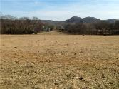 16422 Martin Creek Road, Granville, TN 38564 - Image 1