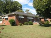 103 Hillcrest Dr, Winchester, TN 37398 - Image 1: Welcome to 103 Hillcrest Dr