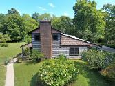 446 Lee Hollow Rd, Indian Mound, TN 37079 - Image 1