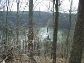 323 Cantrell Rd, Smithville, TN 37166 - Image 1