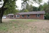 5024 Lylewood Rd, Indian Mound, TN 37079 - Image 1