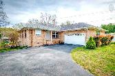 115 River Front Drive, Sparta, TN 38583 - Image 1