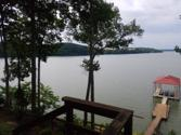 288 River Trace Rd, Dover, TN 37058 - Image 1