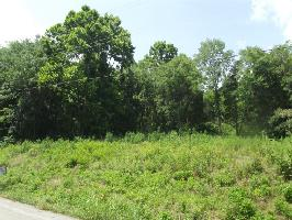 0 Camp Discovery Ln, Gainesboro, TN 38562 Property Photo