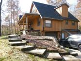172 Timber Dr, Dover, TN 37058 - Image 1