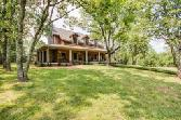 3997 Couchville Pike, Hermitage, TN 37076 - Image 1