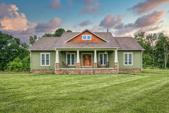 5155 Cookeville Hwy, Smithville, TN 37166 - Image 1