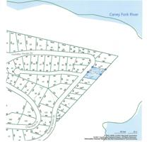 Lot 12 13 Holiday Haven Dr Property Photo