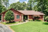 8 Admiral Point Dr, Rock Island, TN 38581 - Image 1