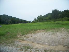 0 DIXON SPRINGS HWY Property Photo