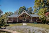 5150 Jefferson Rd, Smithville, TN 37166 - Image 1