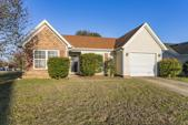 7517 W Winchester Dr, Antioch, TN 37013 - Image 1