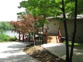 199 Tennessee Dr , Estill Springs, TN 37330 - Image 1: Welcome to 199 Tennessee Drive!!