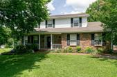 95 Oak Valley Dr, Spring Hill, TN 37174 - Image 1: Welcome home to 95 Oak Valley Dr! Could this be your farmhouse?
